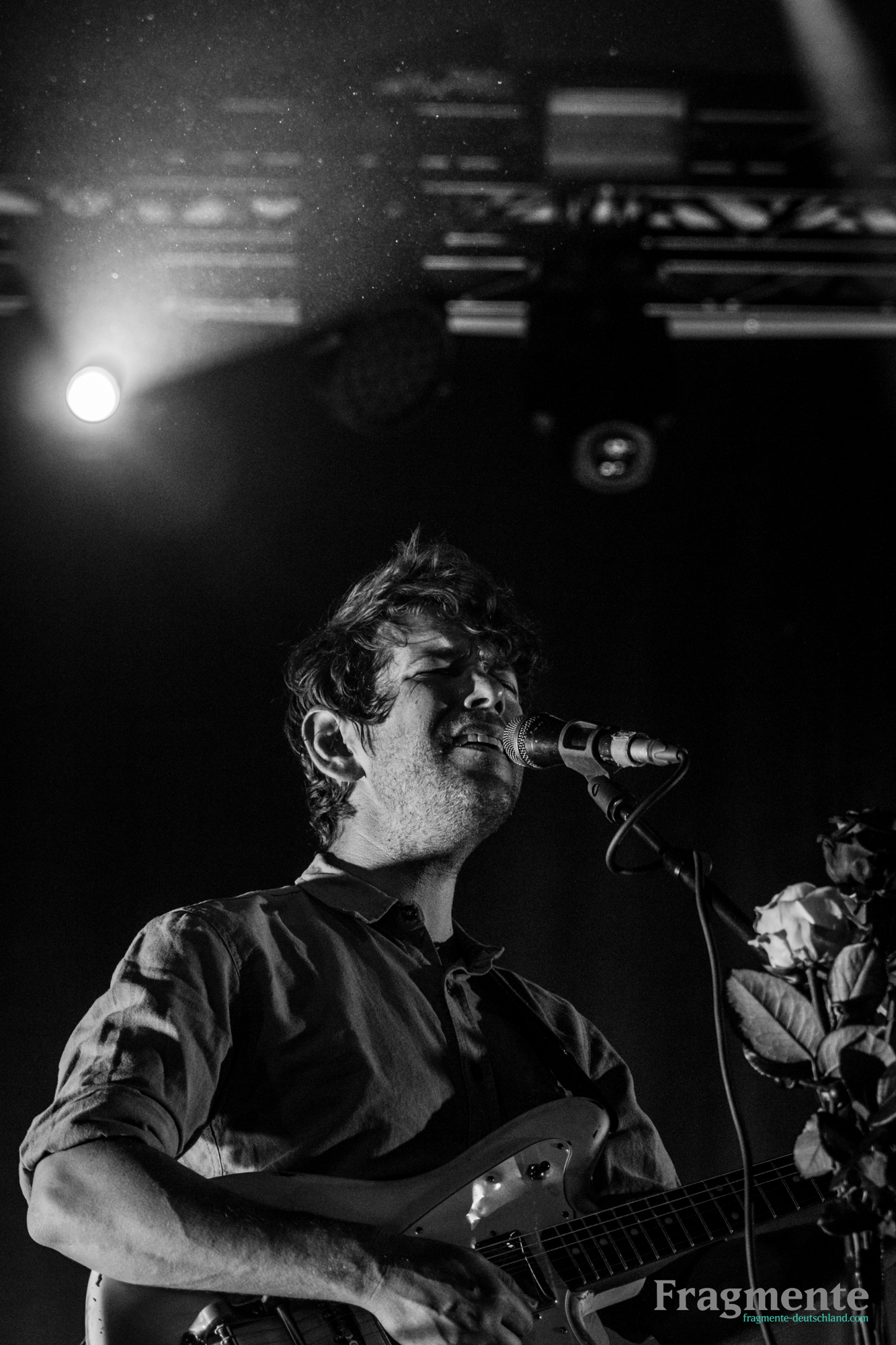 Kevin Morby-4905.jpg
