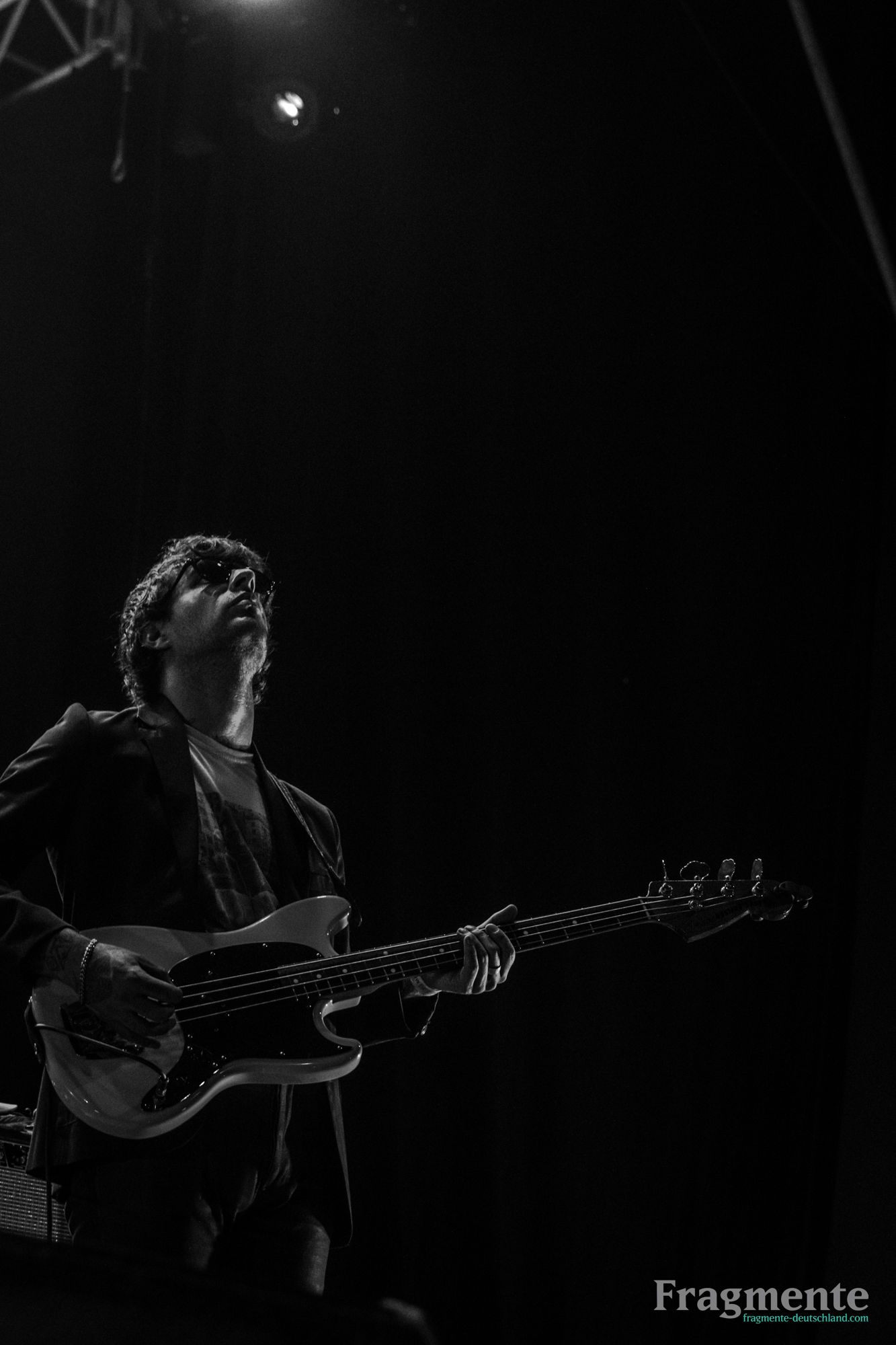 Kevin Morby-4937.jpg