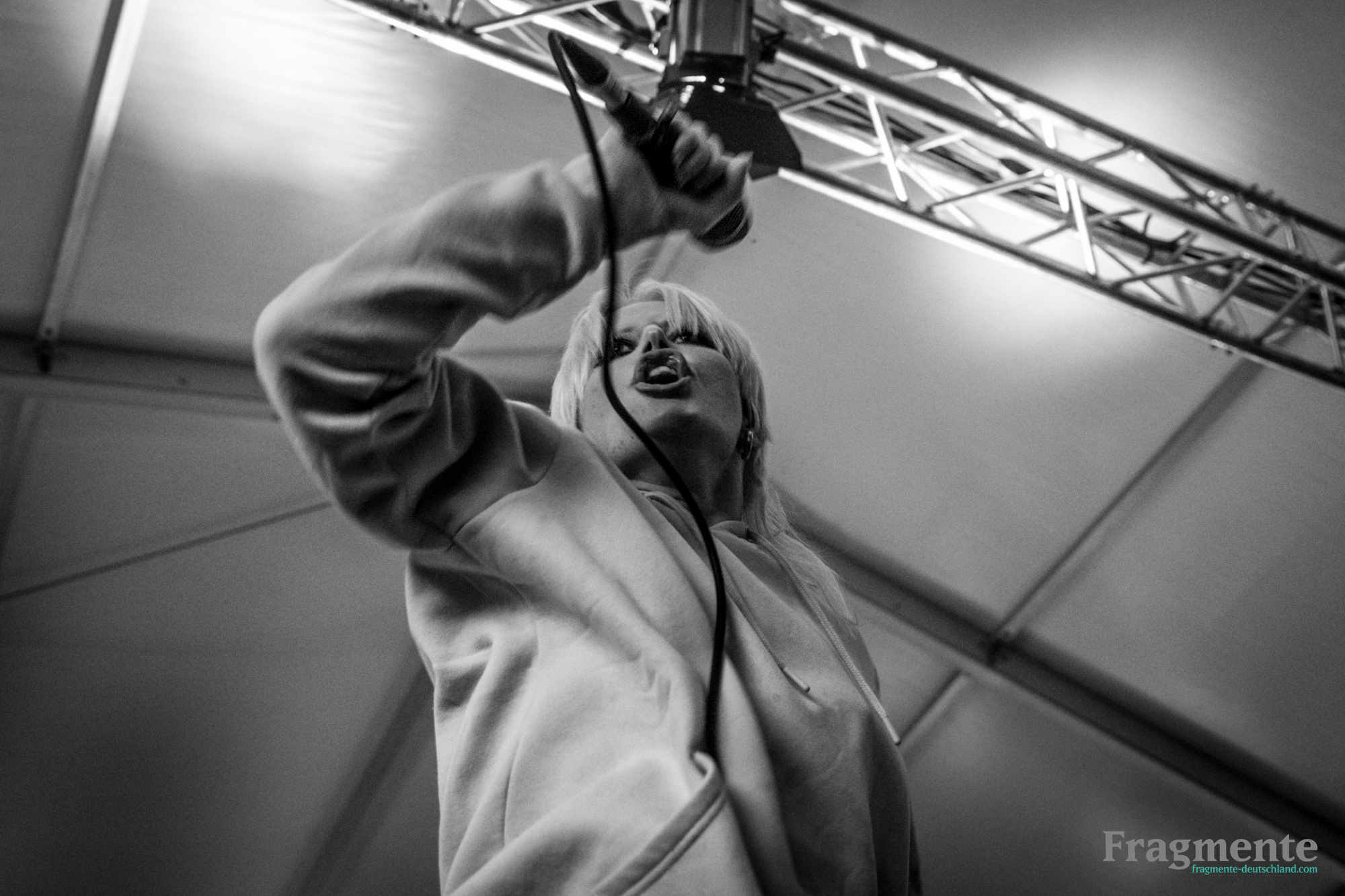 Amyl And The Sniffers -5461.jpg
