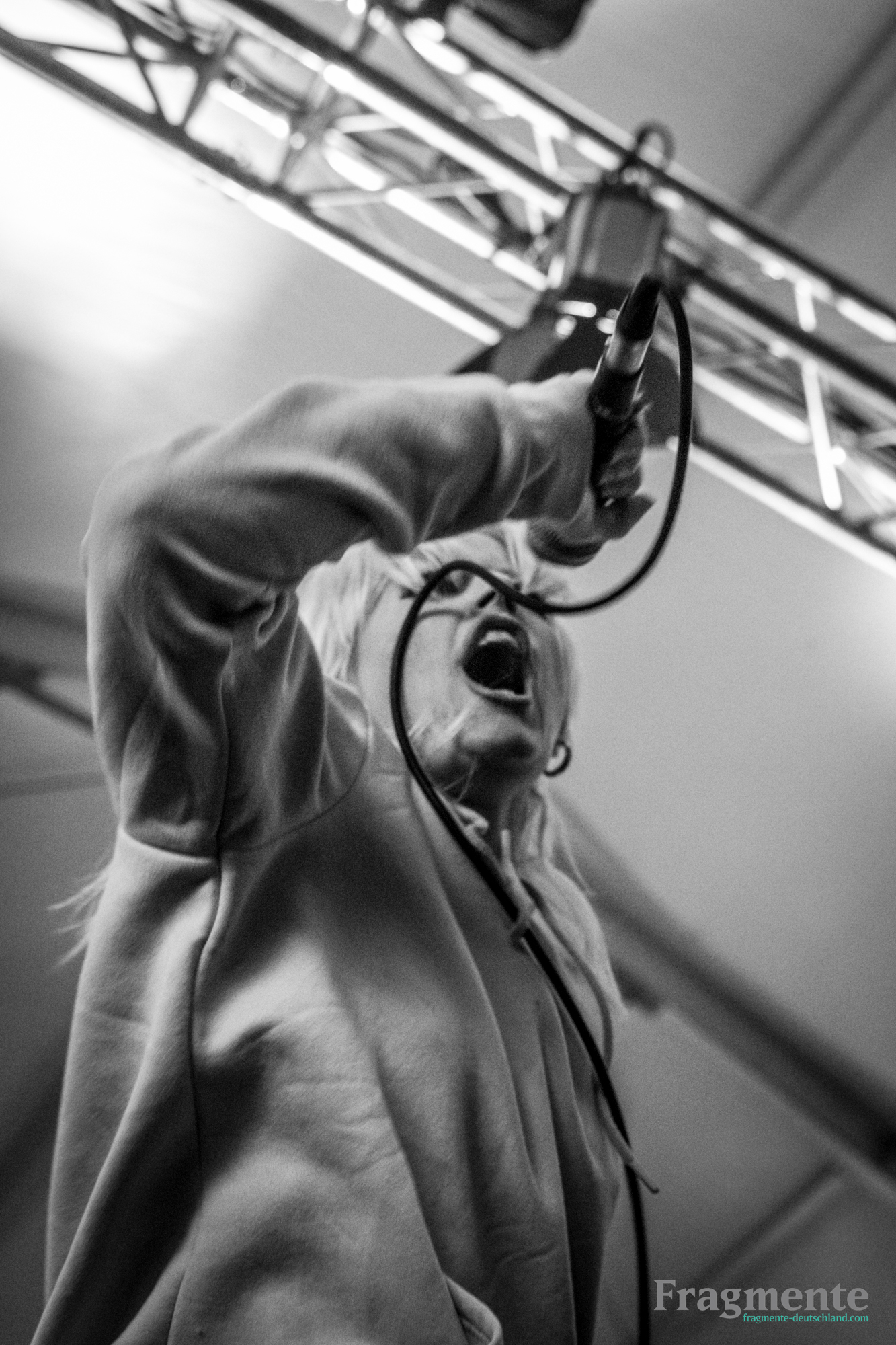 Amyl And The Sniffers -5470.jpg