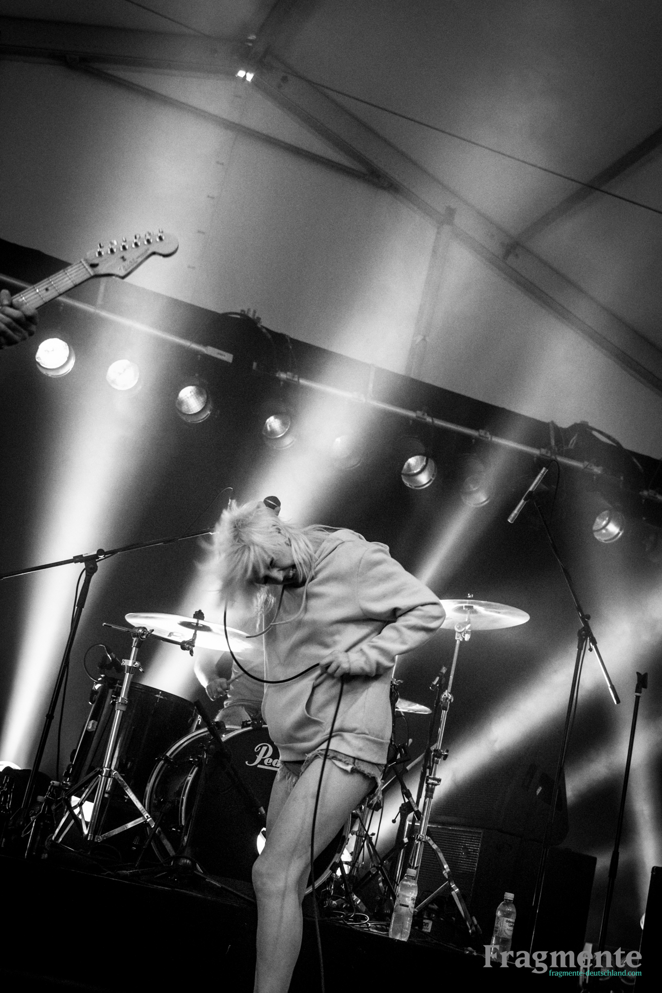 Amyl And The Sniffers -5481.jpg
