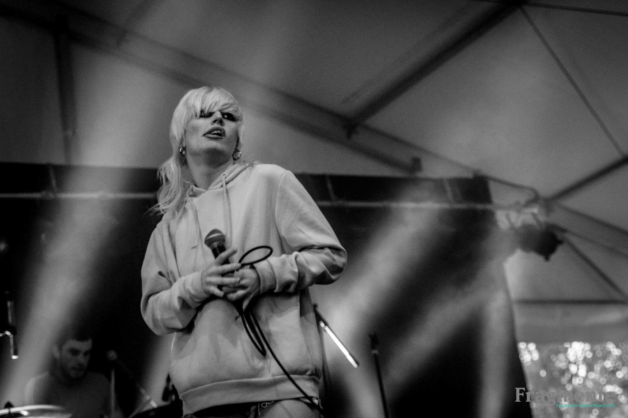 Amyl And The Sniffers -5491.jpg
