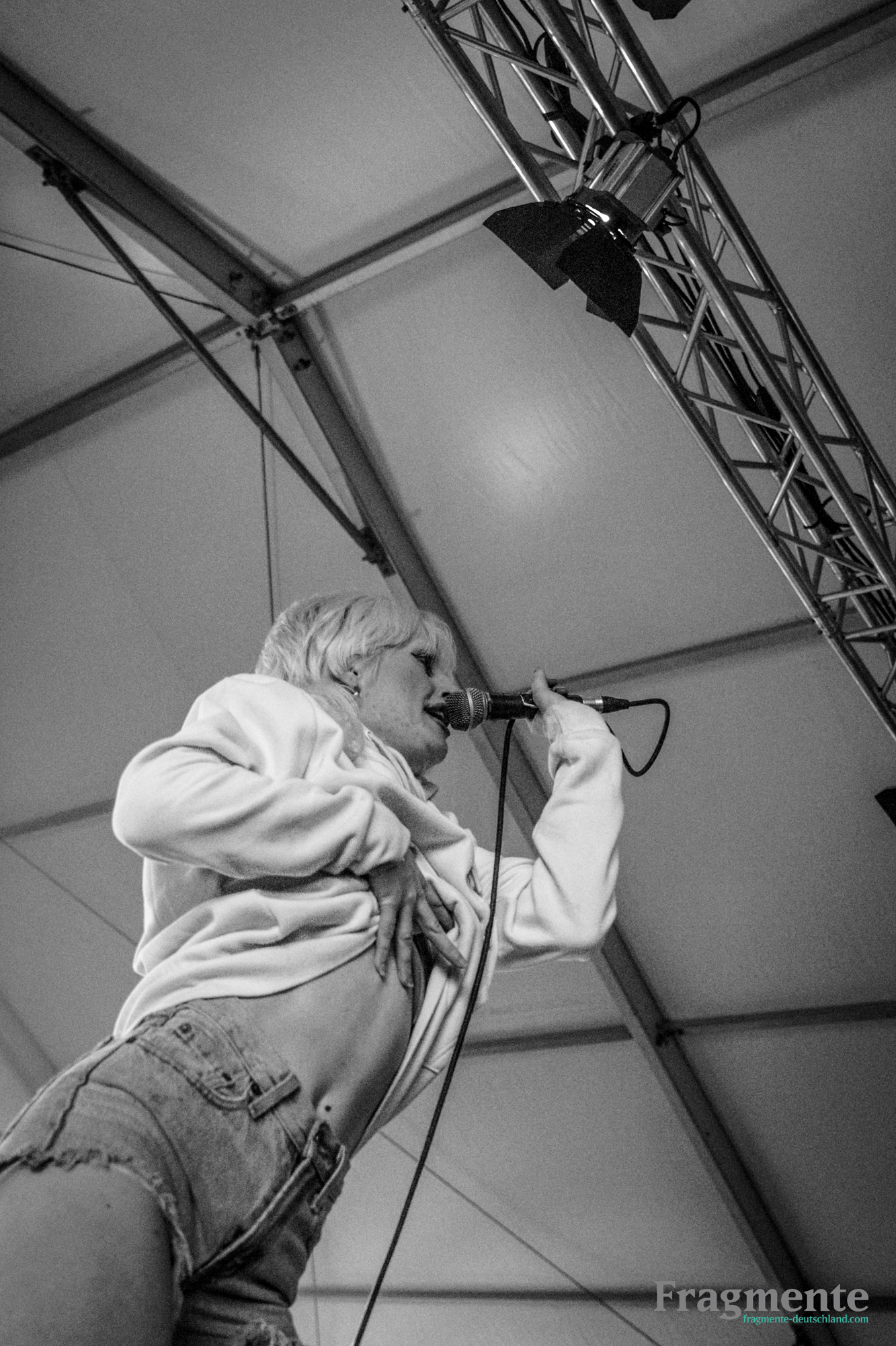 Amyl And The Sniffers -5522.jpg