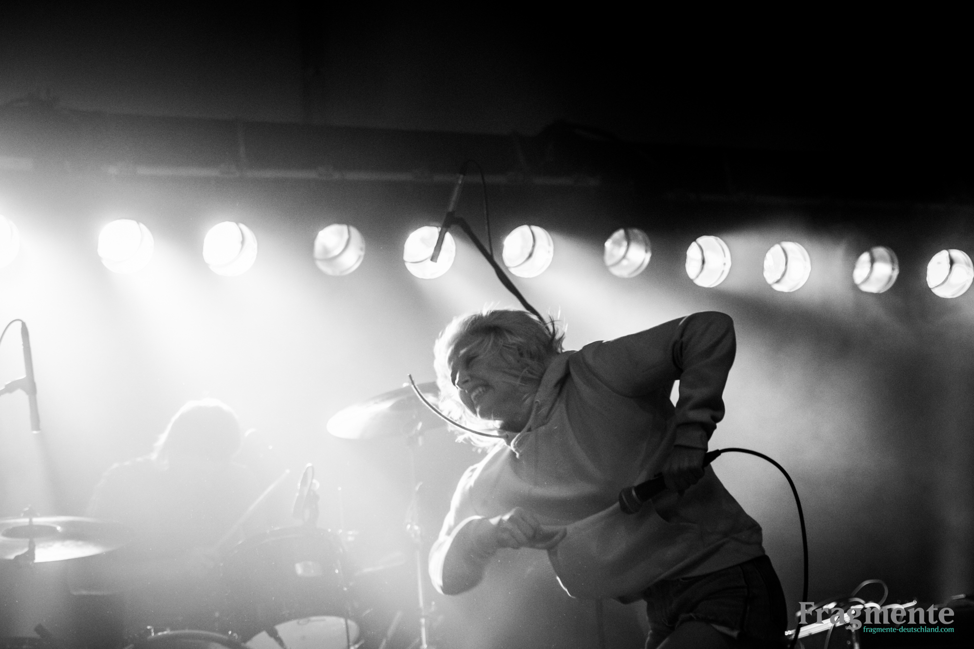 Amyl And The Sniffers -5580.jpg