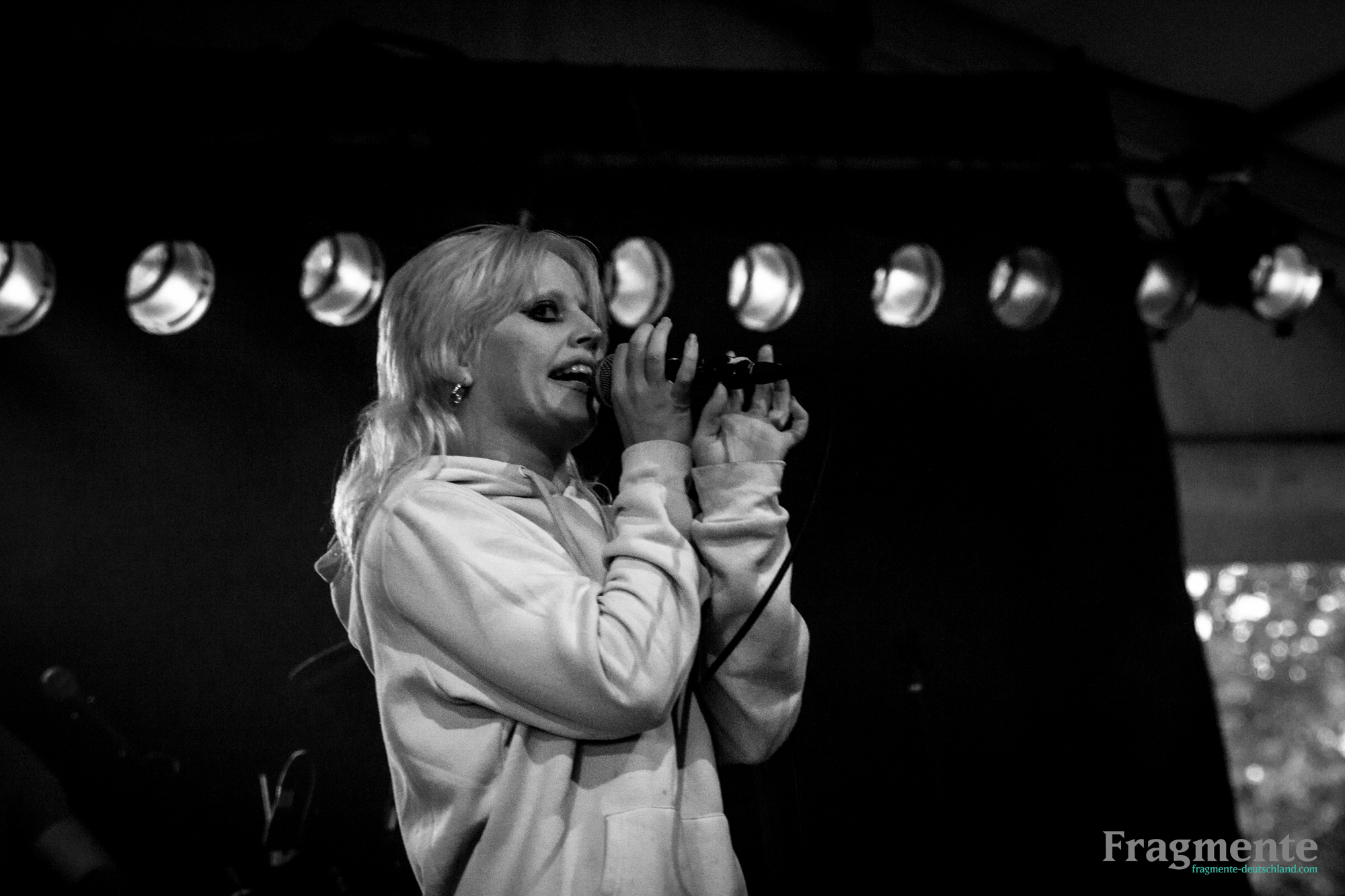 Amyl And The Sniffers -5640.jpg
