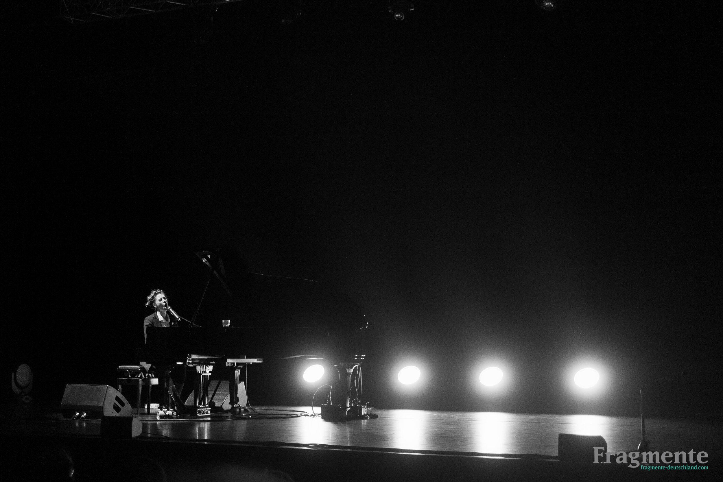 Amanda Palmer-12.jpg