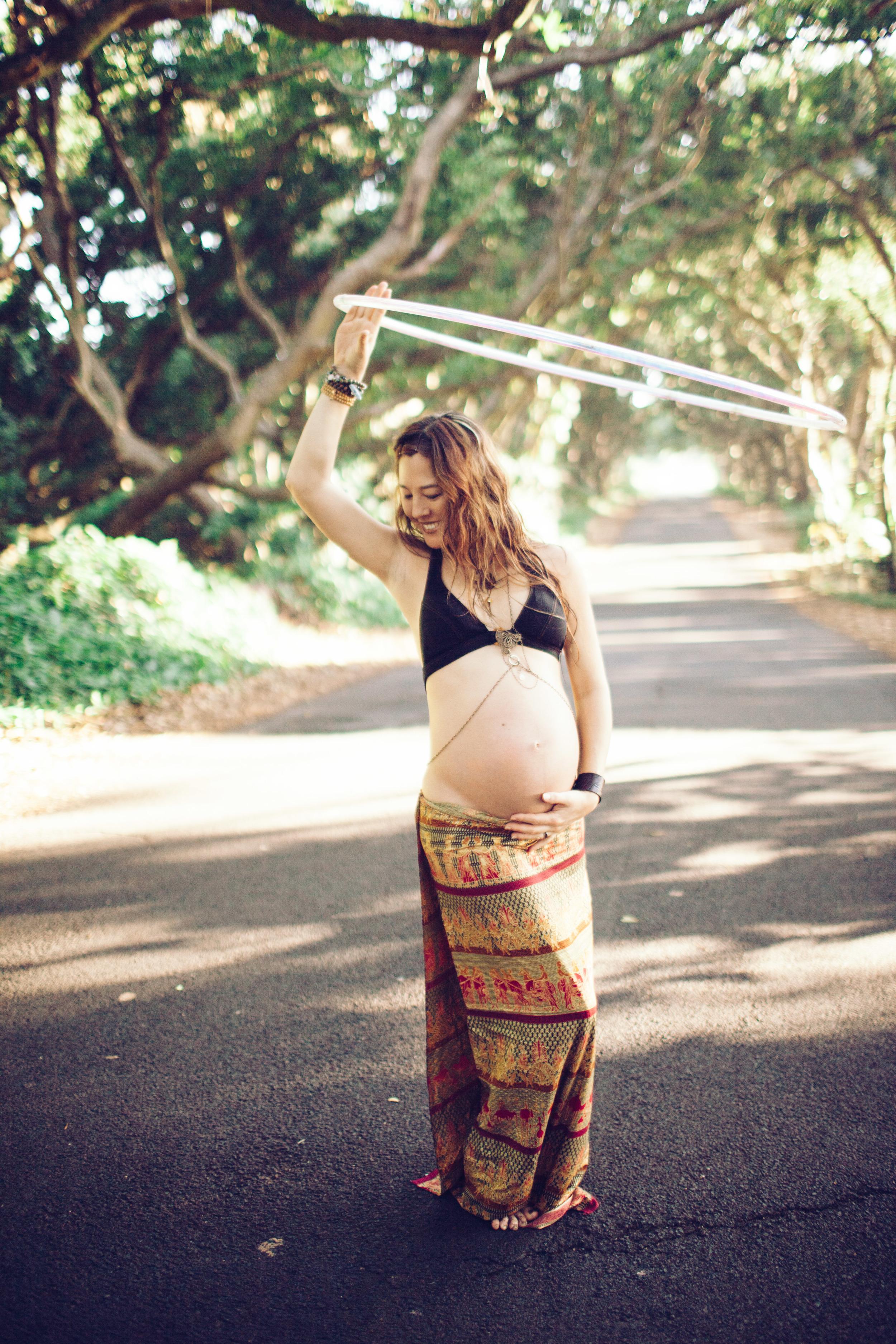 jinju-nova-maternity-3361.jpg