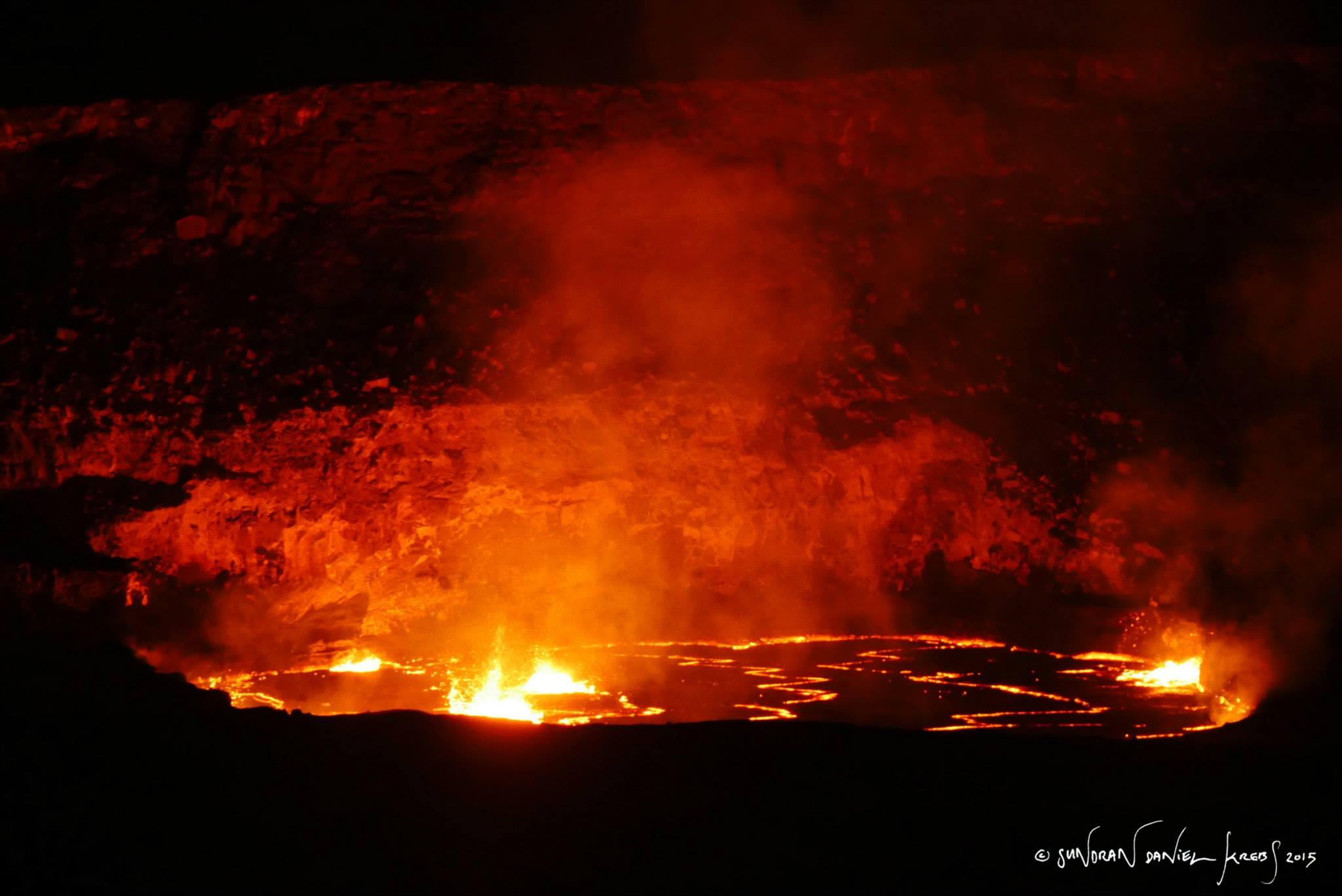Volcano 1.jpg