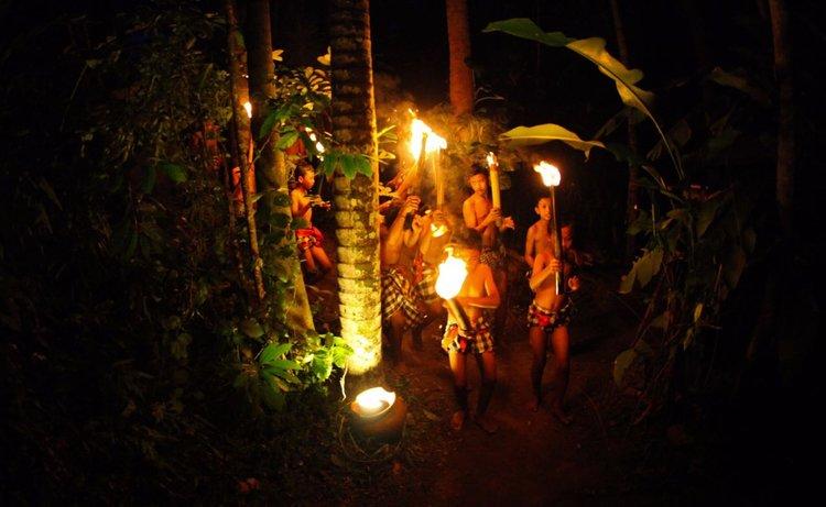 Bali-Purnati-1-4.jpg