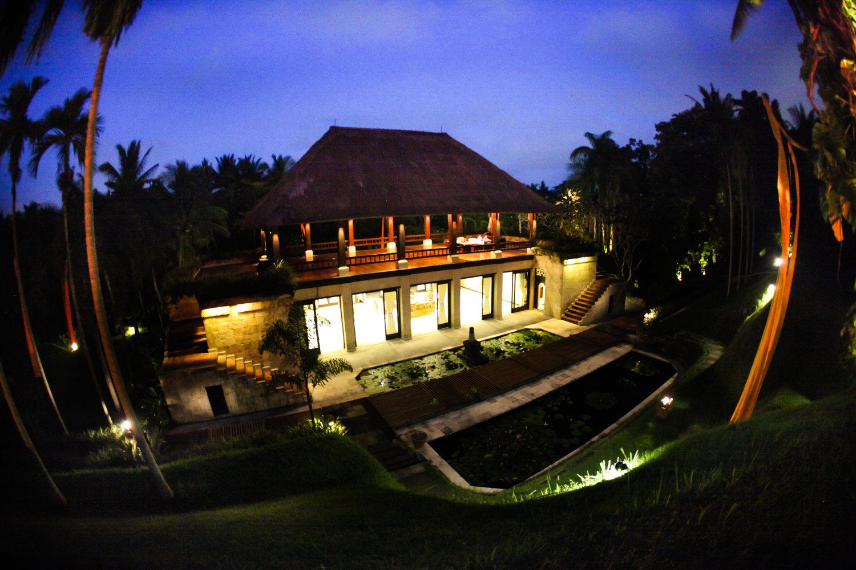 Bali-Purnati-1-14.jpg