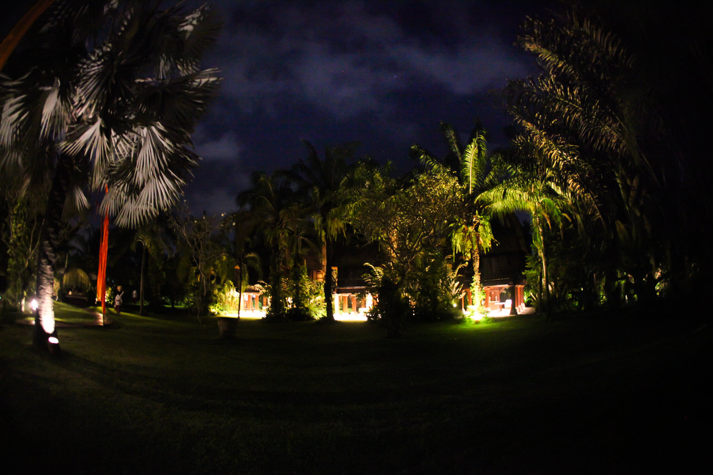 Bali-Purnati-1-17.jpg