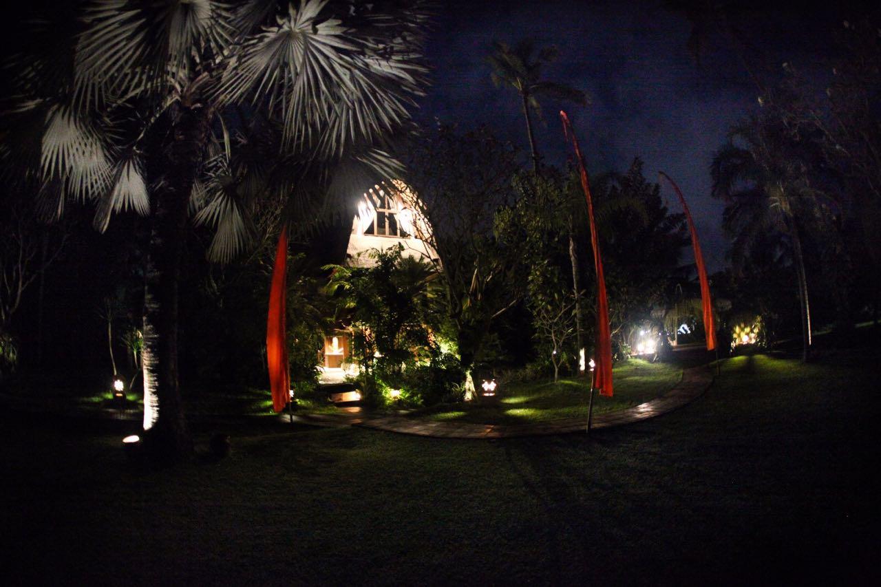 Bali-Purnati-1-18.jpg