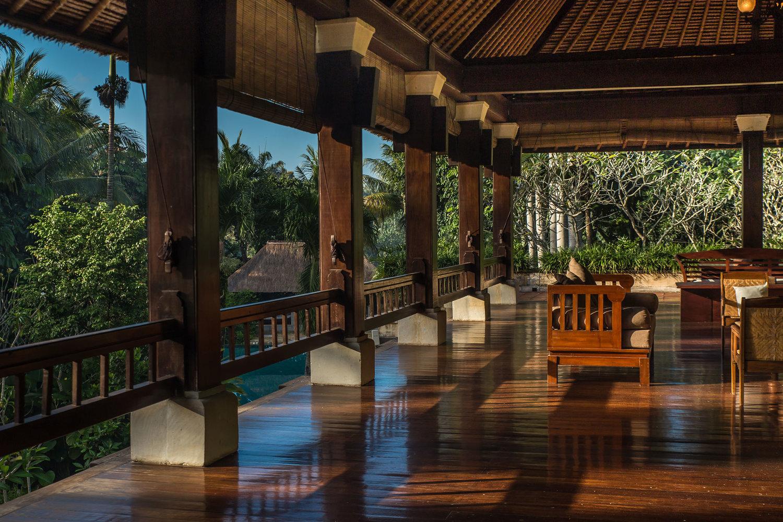 Bali-Purnati-1-20.jpeg
