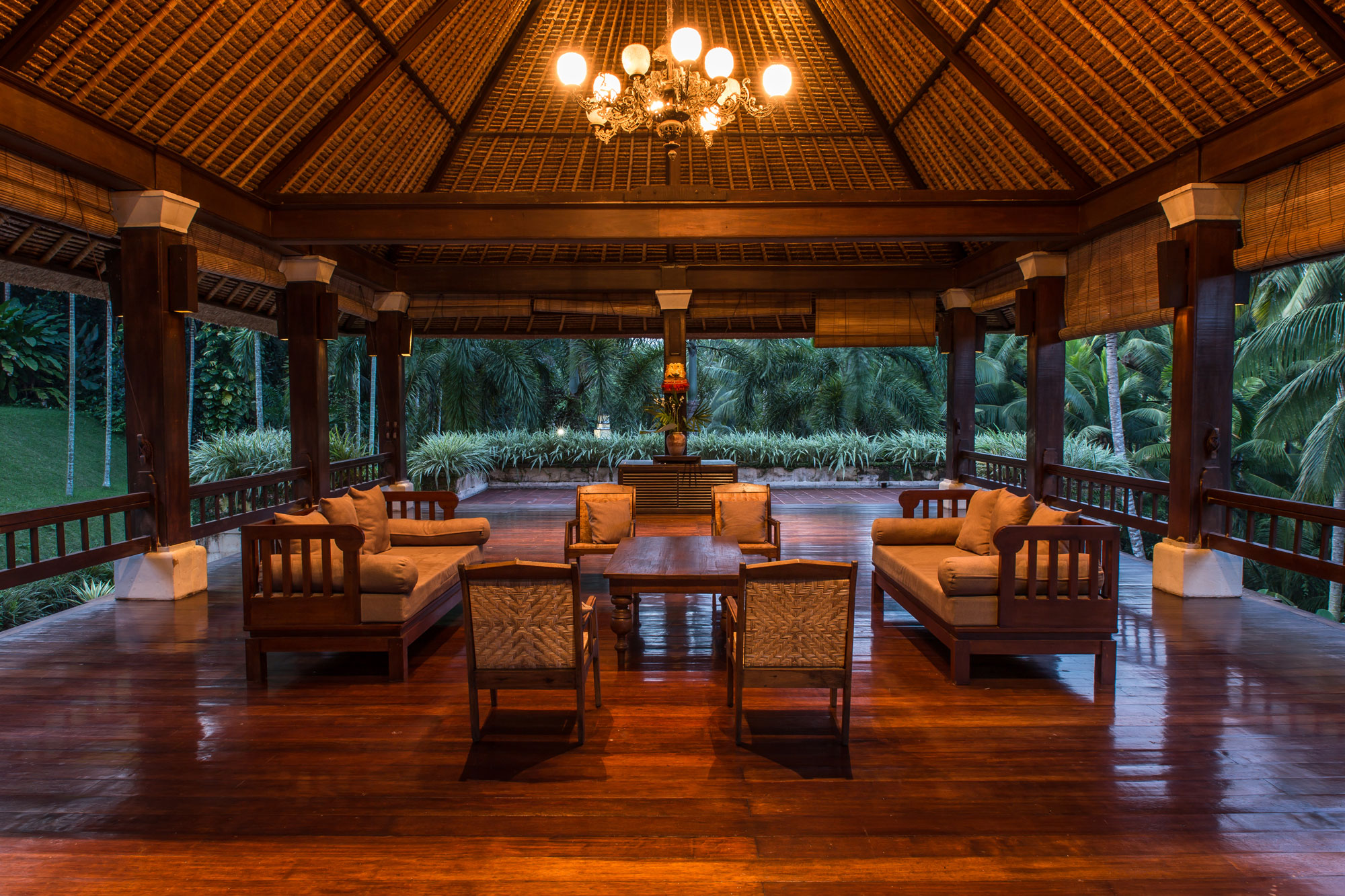 Bali-Purnati-Big-Room.jpg