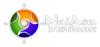 NaiAsa Institute Logo - White Outline - no tagline - transparent - small (1).png