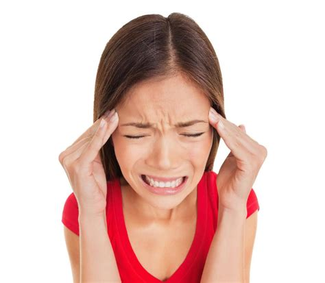 woman with headache .jpeg