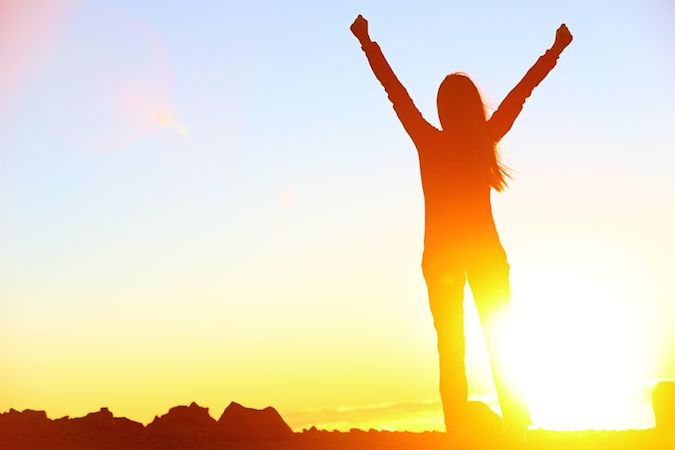 happy women_ sunset .jpeg