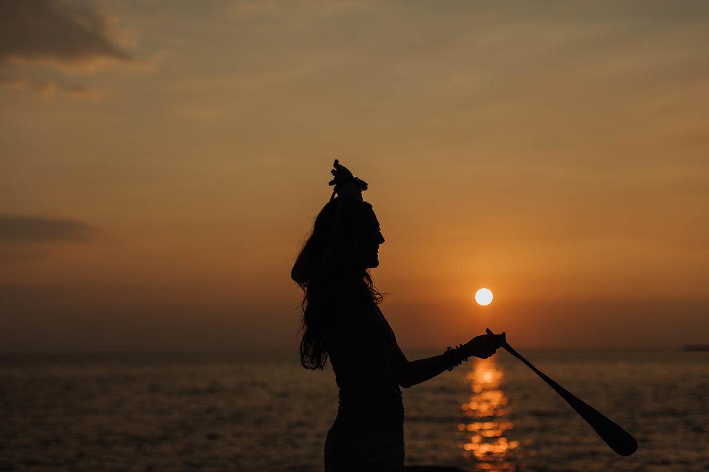 jinju-ohana-big-island-photography-1609.jpg