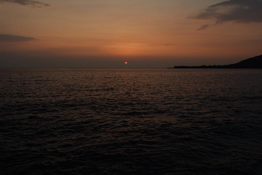 jinju-ohana-big-island-photography-9958.jpg
