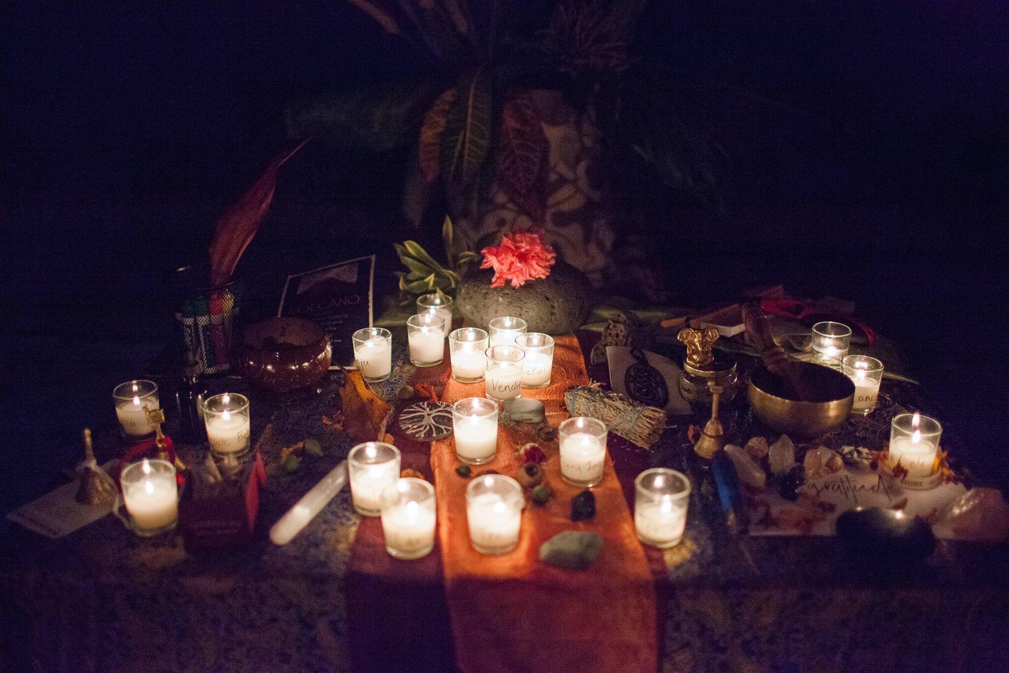 tracy ingram_ altar candles all.jpg