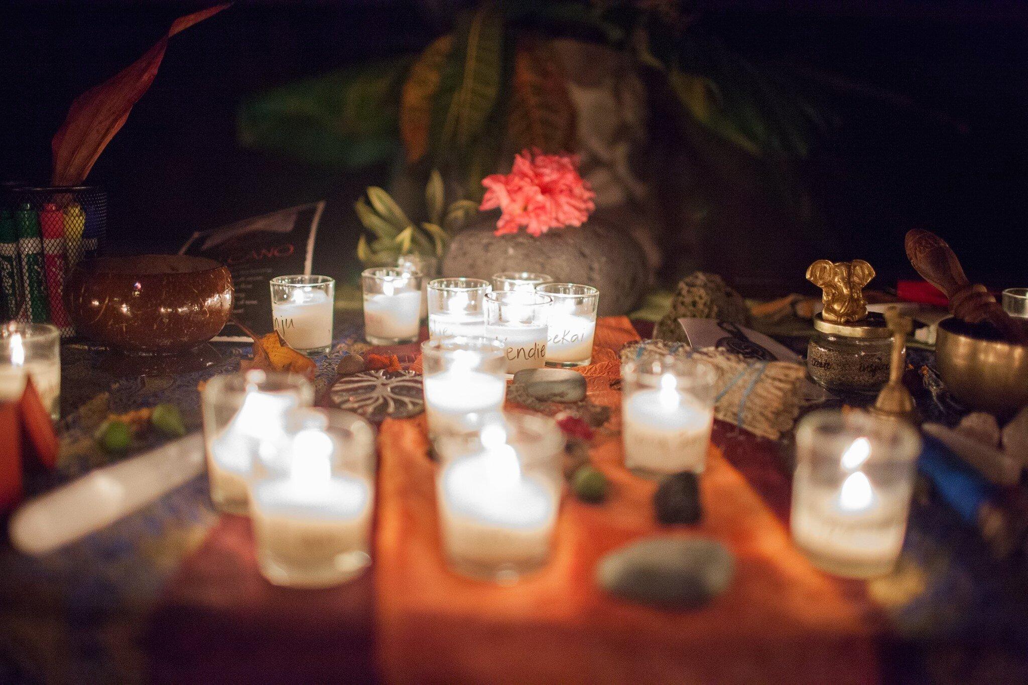 tracy ingram_ altar candles.jpg