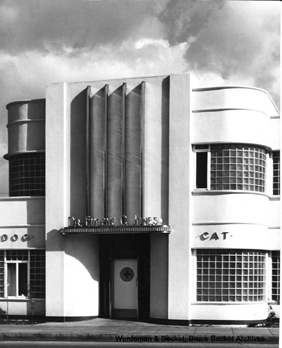 9080 SMB_Wurdeman&Becket_Dog & Cat Hospital exterior BB72.jpg