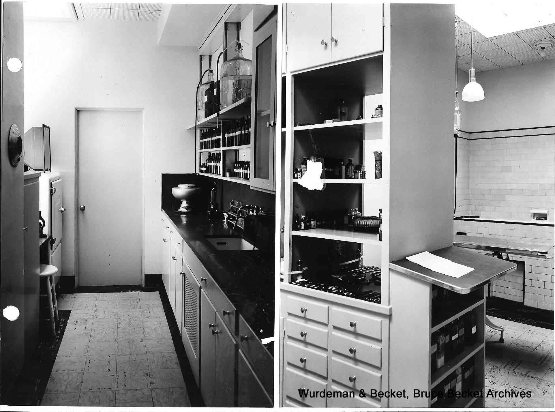 9080 SMB_Wurdeman&Becket_Dog & Cat Hospital interior3_BB.jpg