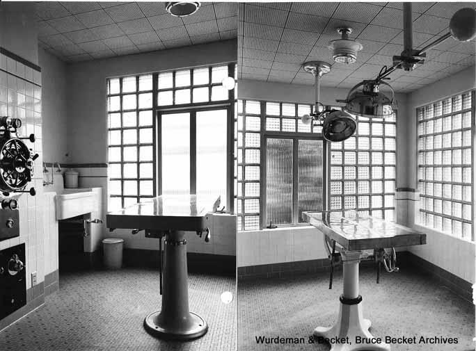 9080 SMB_Wurdeman&Becket_Dog & Cat Hospital interior4_BB72.jpg