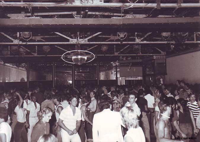 Studio One, 1976