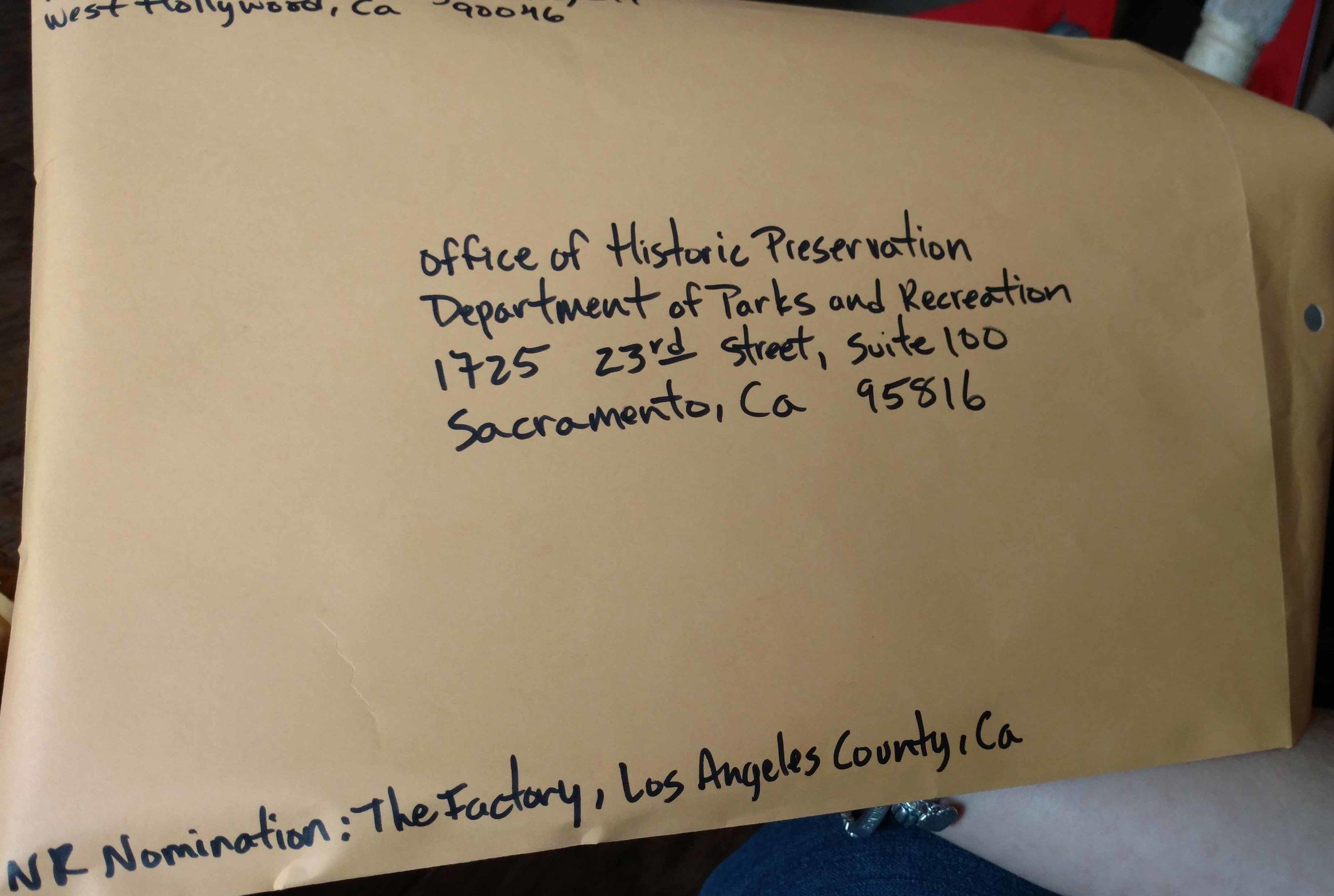 OHP Envelope.jpg