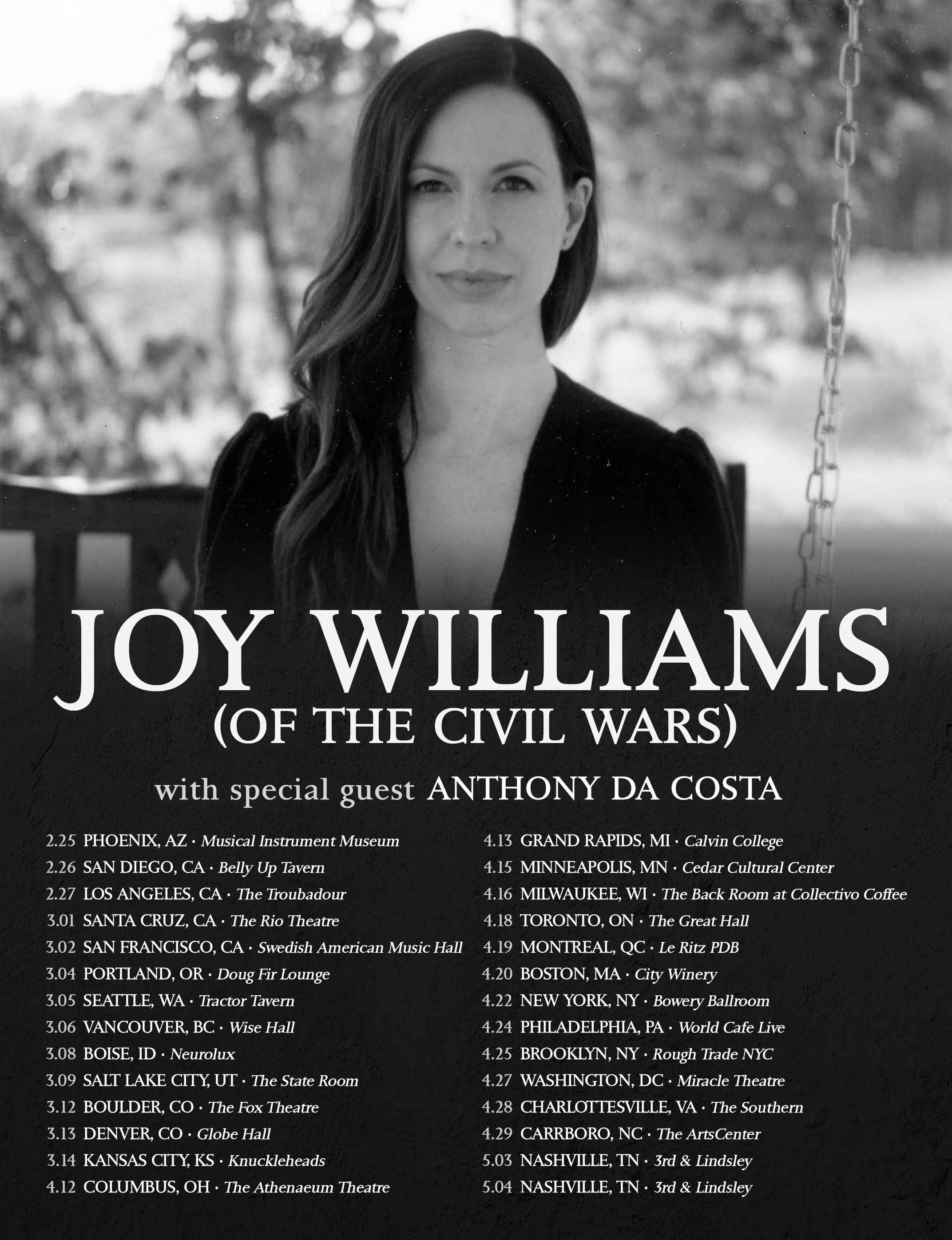 joy tour graphic.jpg