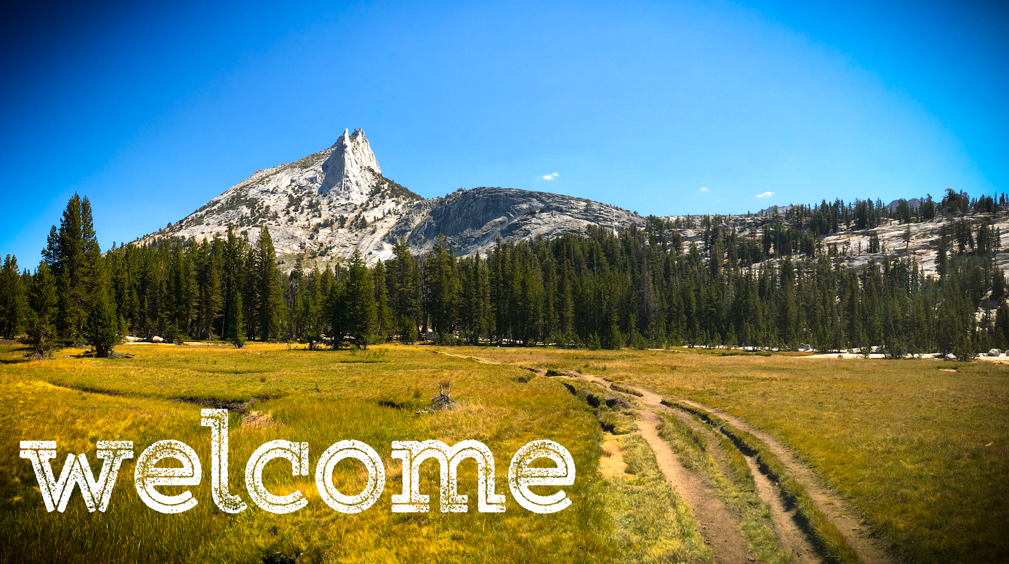 welcome-yosemite-banner.jpg