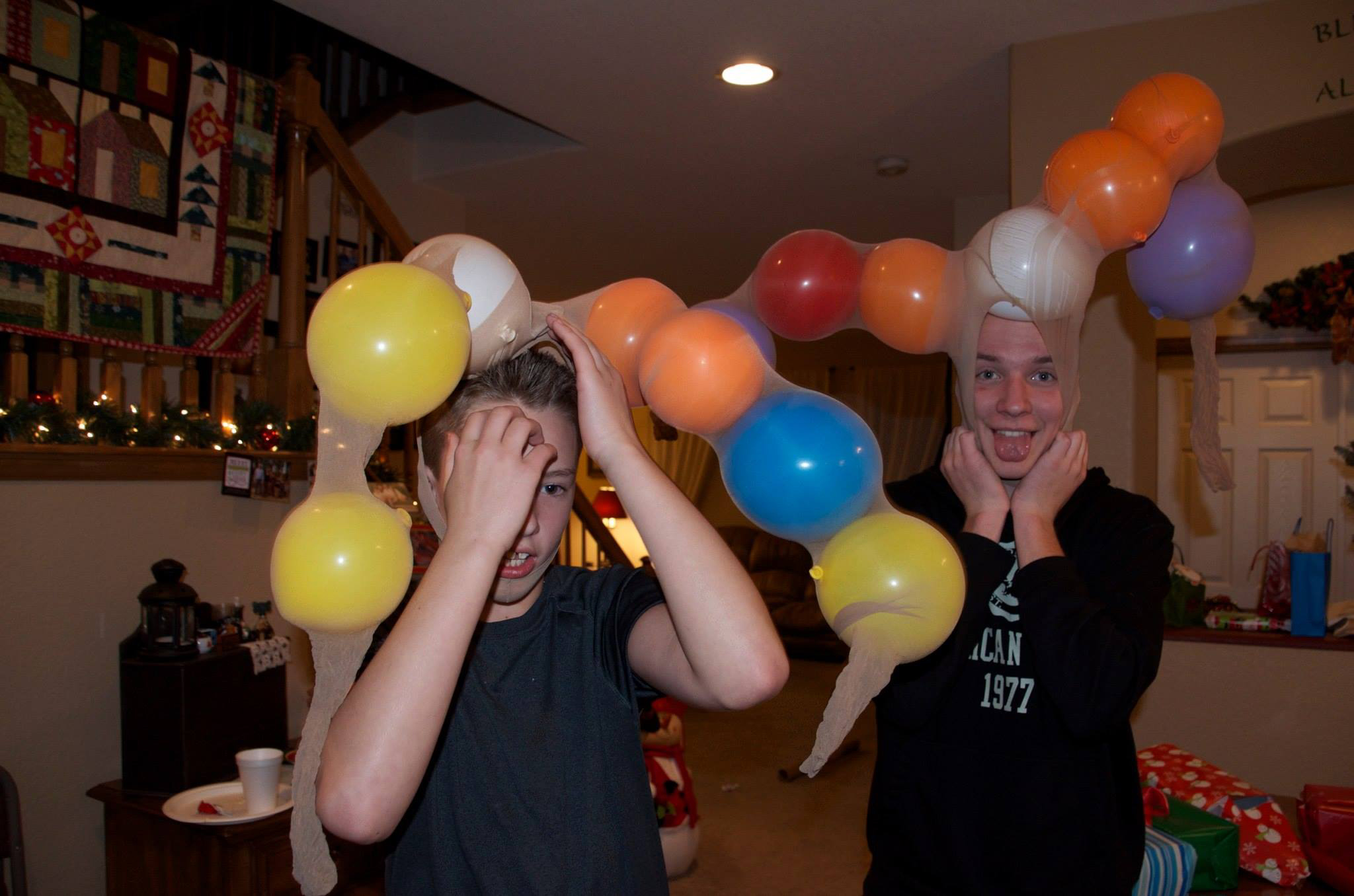 James and Jude Ballooons.jpg
