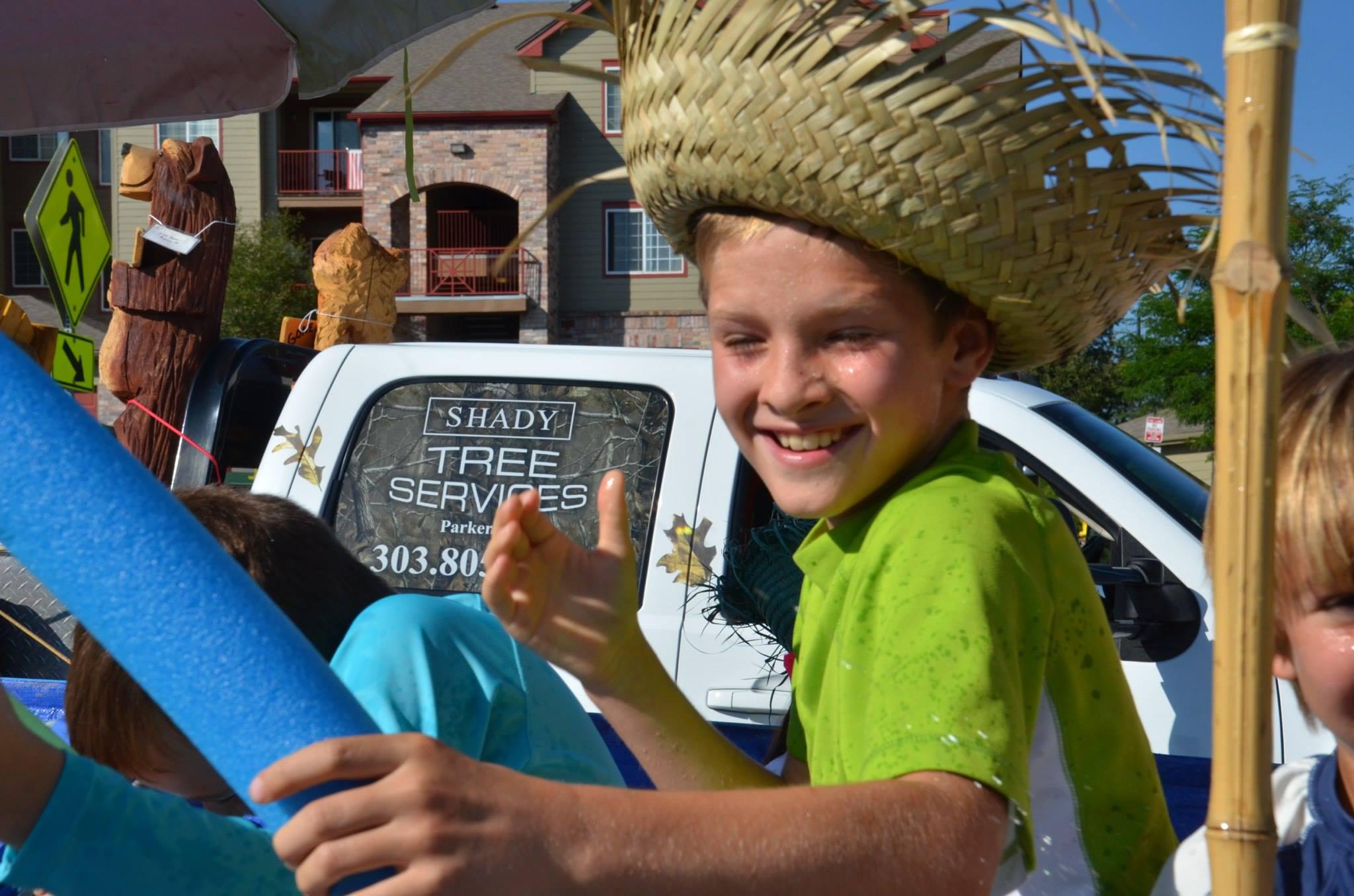 Parade Ethan.jpg