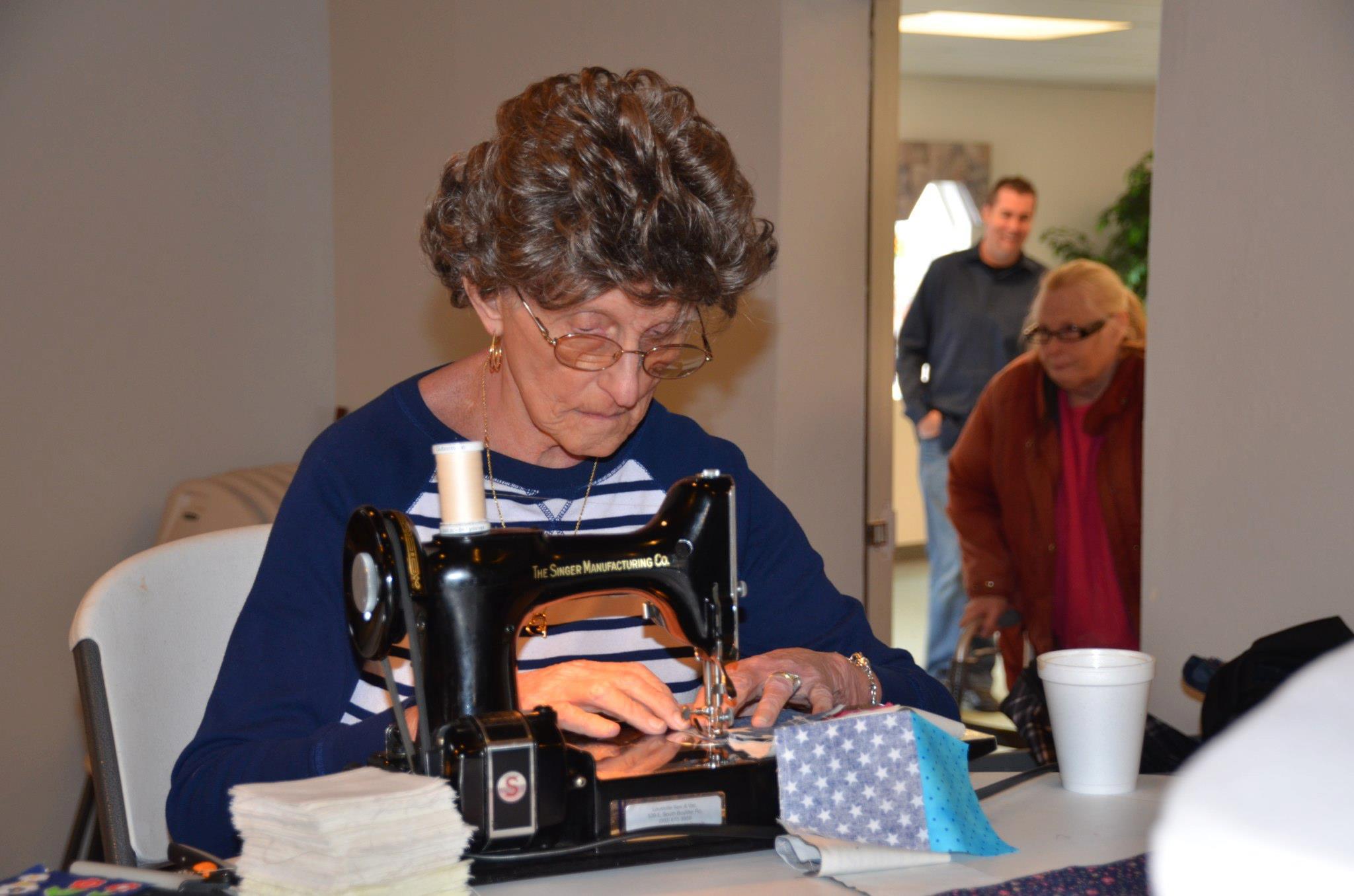 Virginia Sewing.jpg