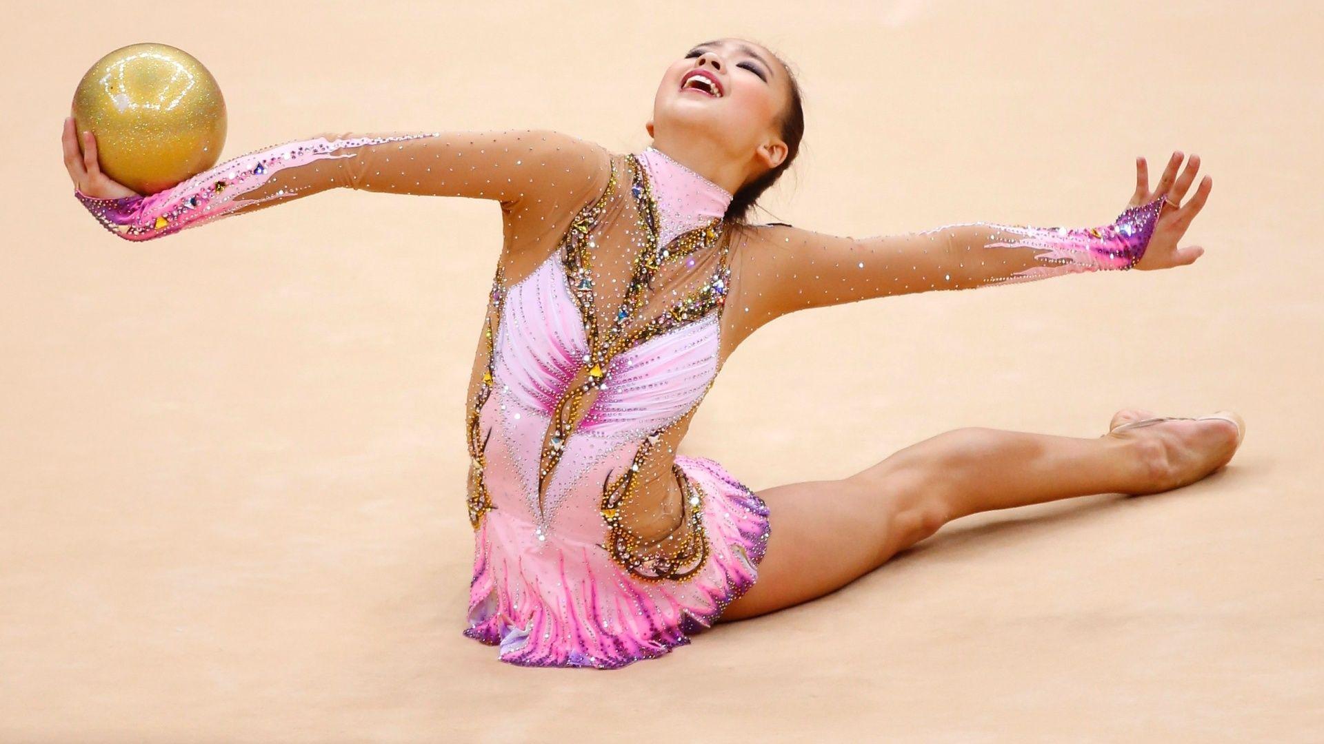 Rhythmic-Gymnastics.jpg