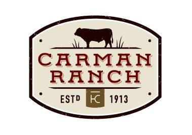 Carman Ranch   An Oregon company producing the highest quality grass-fed meats.