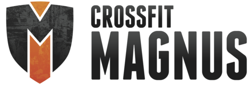 Crossfit Magnus   Voted best crossfit gym in PDX in the Willamete Week's 2016 Best Of Portland readers poll. This is the main place to find Redbeard Barbell. They will take care of all your crossfit, weightlifting, and powerlifting needs in SE Portland.