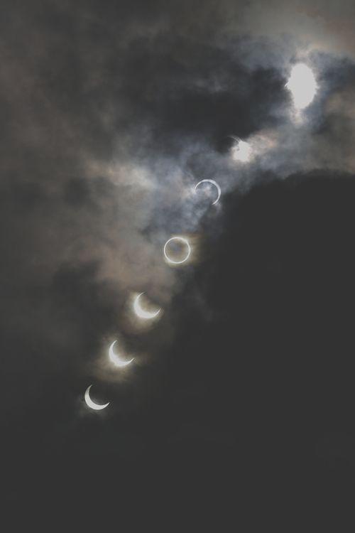 c18809064f78dc584f5db32b34205e54--moon-phases-moon-goddess.jpg