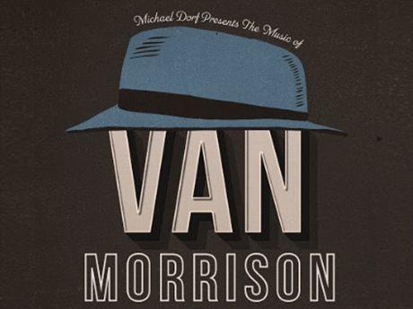 van-morrison_live-rehearsal-show.jpg