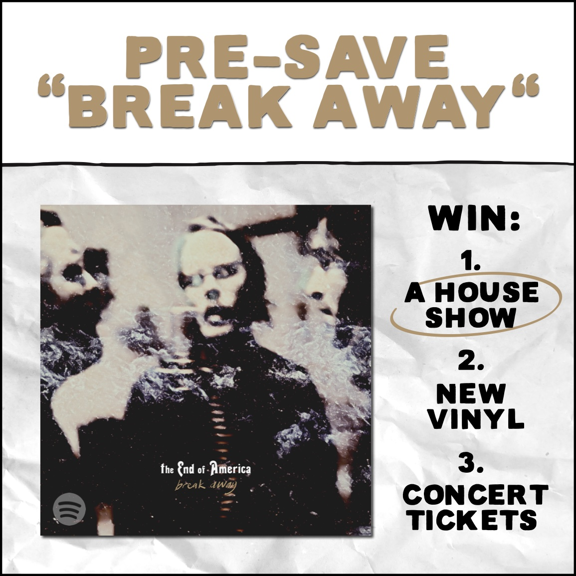 Break Away Presave Ad 3.jpg