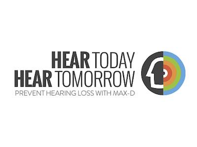 HearToday-2-BrandonMushlin.jpg