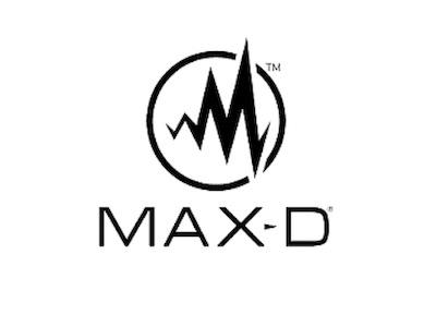 MAXD-2-.jpg
