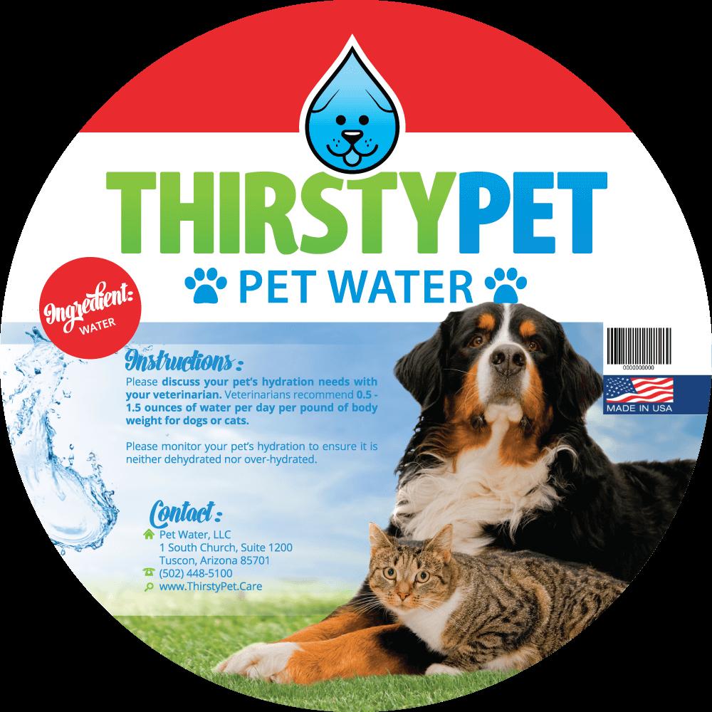 ThirstyPet-PetWater-2-BrandonMushlin.png