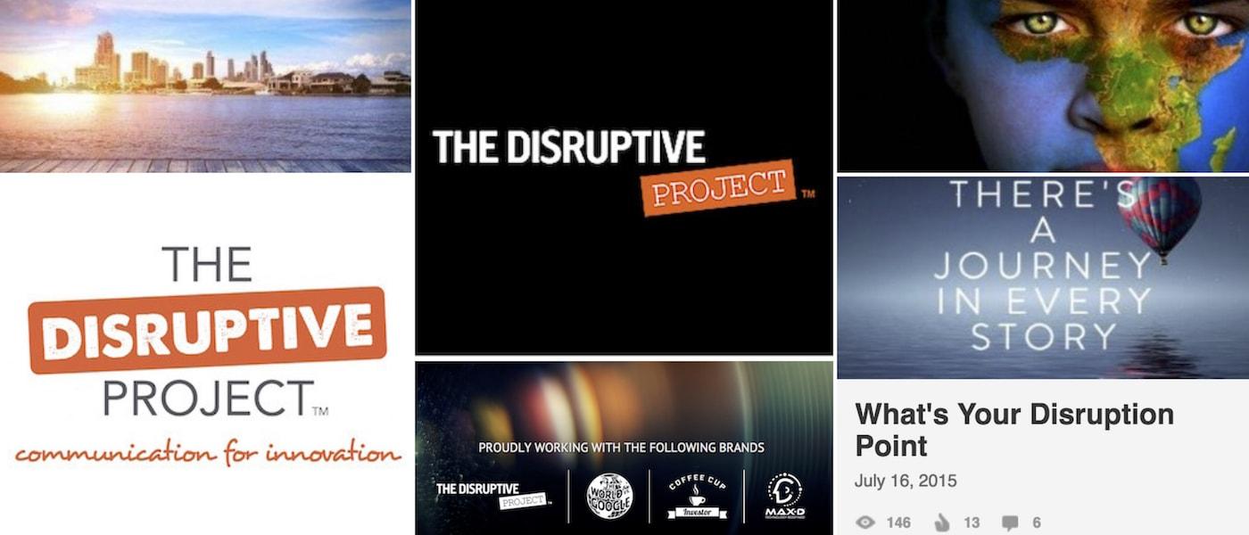 The-Disruptive-Project-Brandon-Mushlin-Creative-Portfolio-Graphics.jpg