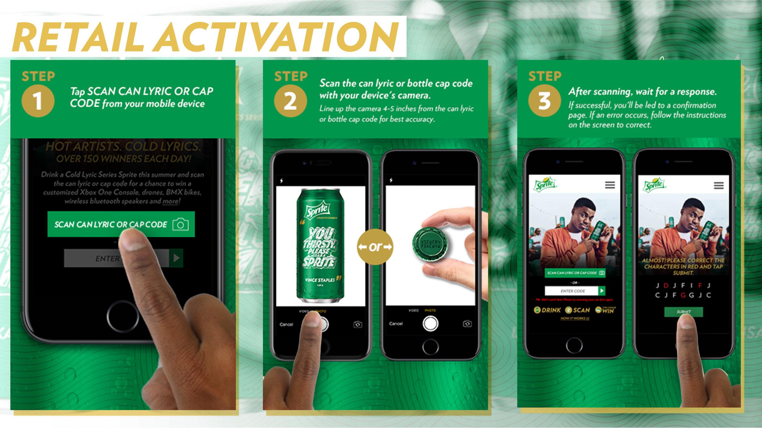 activation_slide.jpg