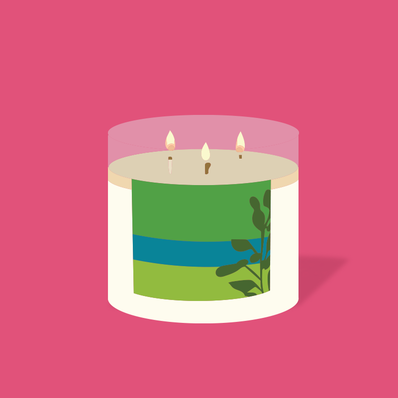 candle.png