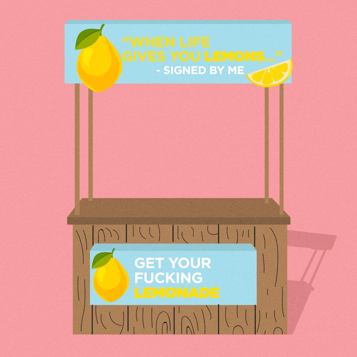 lemonadefinal.png