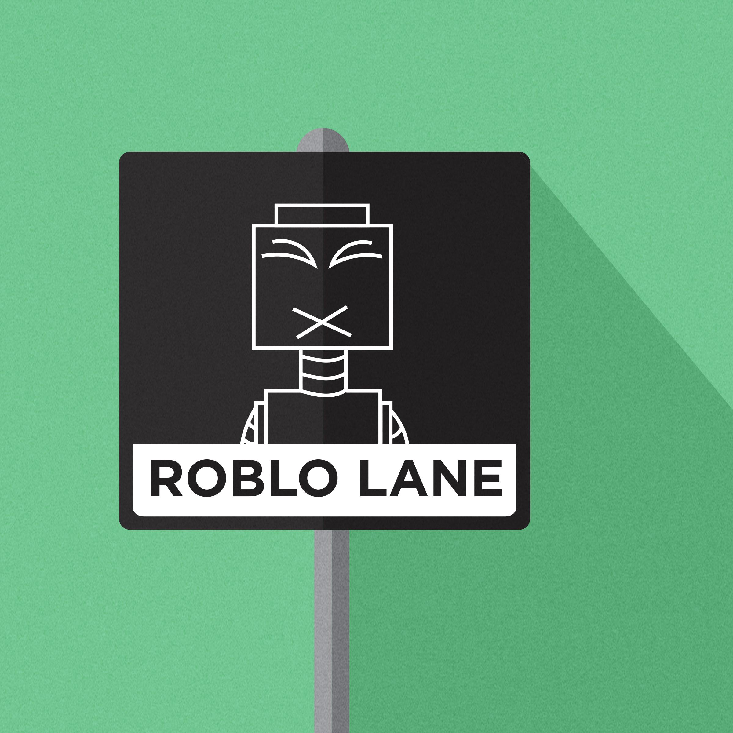 RobloLane.png