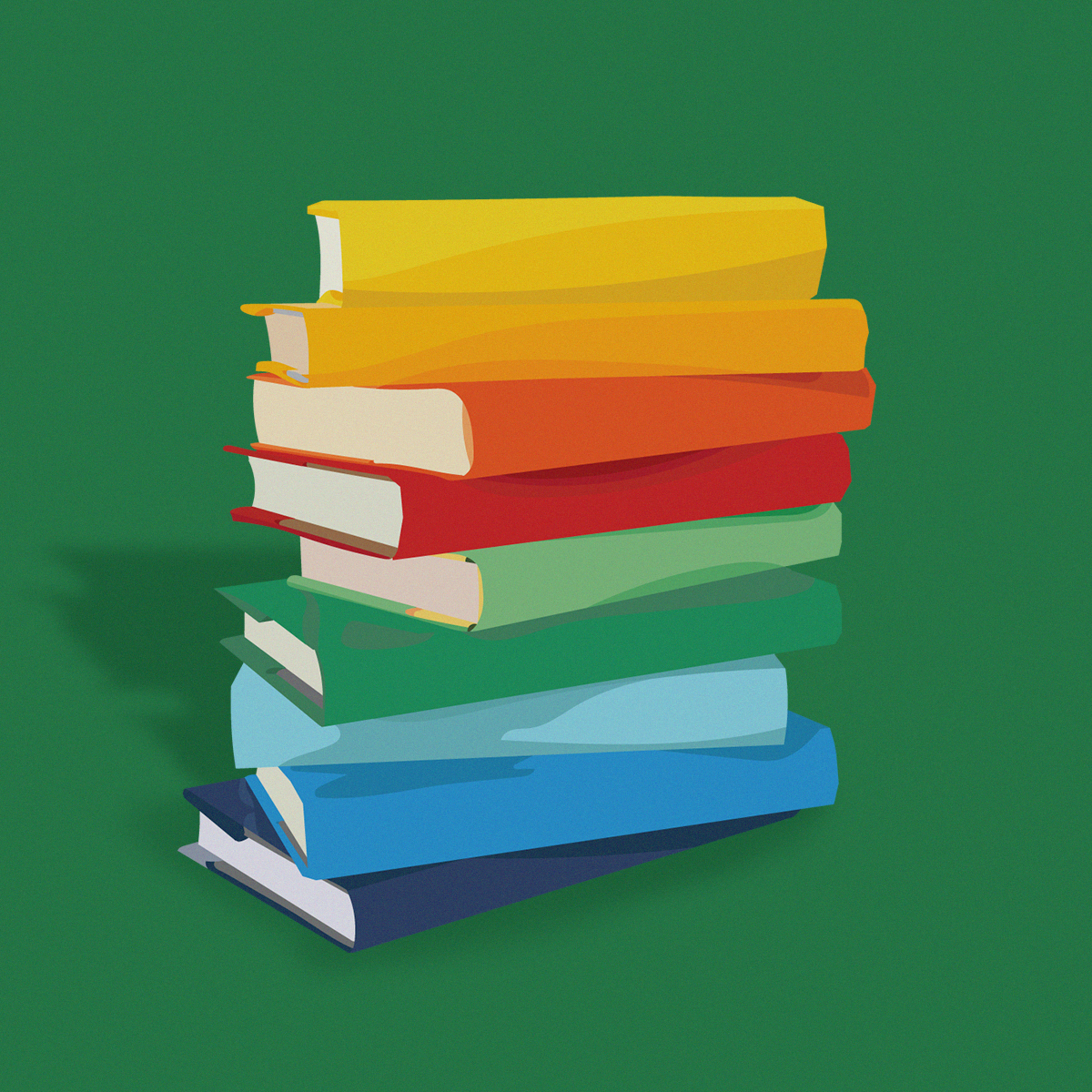 stackofbooksgtain.png